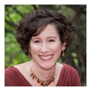 CTAN Hires Claire England as New Executive Director