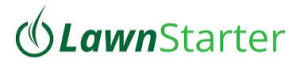 LawnStarter Raises $1 Million in Seed Financing