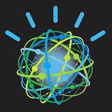 UT Austin Team Wins IBM Watson University Competition