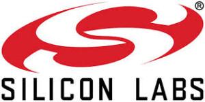 Silicon Labs Buys Bluegiga in Finland for $61 Million