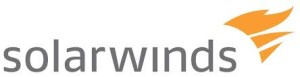 SolarWinds Buys Papertrail for $41 Million