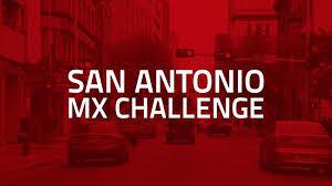 San Antonio's MX Challenge Shuts Down Without Awarding Prize