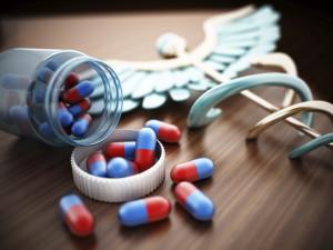 Mirna Therapeutics is Austin's Newest Public Company