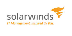 Private Equity Firms to Acquire Solar Winds for $4.5 Billion