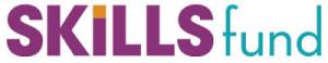 Skills Fund Raises $11.5 Million in Seed Capital