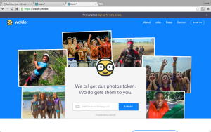 Waldo Photos Launches in Austin and Raises $5 Million in Funding