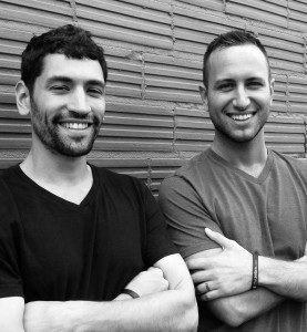 Six Austin Entrepreneurs Make the 2017 Forbes 30 Under 30 List