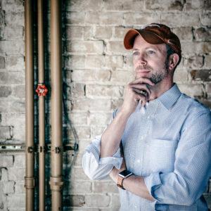 Austin Entrepreneur Joseph Kopser Considers Run for Congress