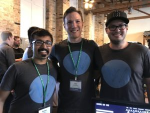 Techstars Austin 2017 Demo Day Spotlights 10 Startups