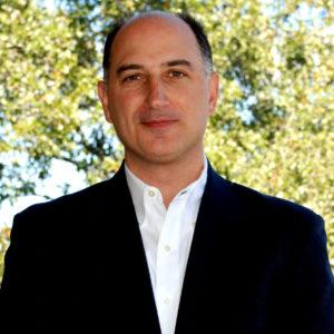 Austin-Based LeanDNA Lands $4.5 Million in VC Funding