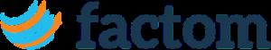 Austin-based Factom Raises $8 million in Venture Capital