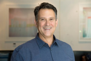 eRelevance Lands $5.1 Million in Venture Funding to Expand its Marketing Platform Aimed at Small Businesses