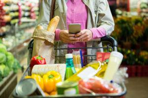 Amazon to Buy Austin-based Whole Foods Market for $13.7 Billion