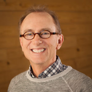 Vast's John Price Talks About the Evolution of Austin's Technology Industry on Ideas to Invoices