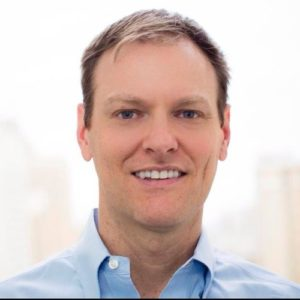 Investor and Entrepreneur Michael Girdley Featured on Ideas to Invoices Podcast