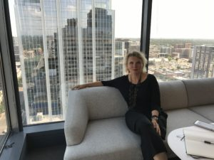 Sputnik ATX Launches an Incubator/Accelerator in Austin Aimed at Helping Startups Scale
