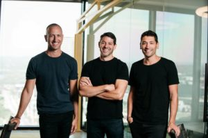 The Zebra Lands $40 Million in Venture Capital and Hires Keith Melnick as CEO
