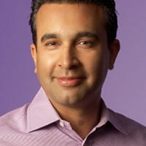 TrustRadius Raises $5.5 Million in Venture Capital