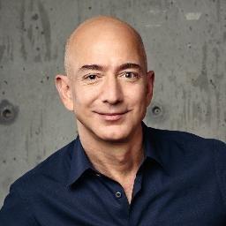 Austin Bids to Become Amazon's Second North American Headquarters