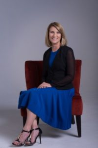 Stephanie Breedlove, Co-founder of Care.com Homepay, Provides Entrepreneurial Advice on the Ideas to Invoices Podcast
