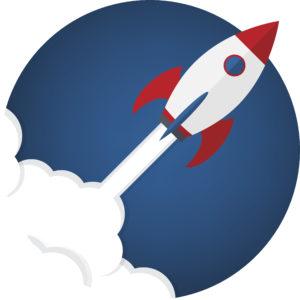 Austin Startup Week Kicks Off  #ASW2017