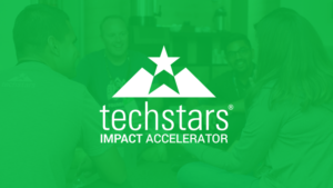 Techstars Launches an Impact Accelerator Based in Austin