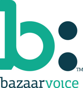 Marlin Equity Partners to Acquire Bazaarvoice for $521 Million