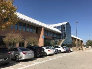 Opcity Moves Into New Headquarters in Southeast Austin Amid Major Expansion