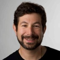 RackN's Rob Hirschfeld Discusses the Importance of Storytelling for Startups on Ideas to Invoices