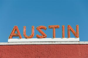 Six Tech Events in Austin to Keep on Your Radar This Week
