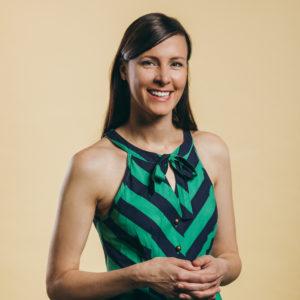 Austin's Samantha Snabes of re:3D Wins WeWork's $1 Million Creator Award