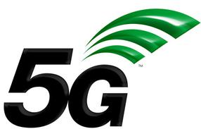 The Texas 5G Alliance Launches to Champion Lightning Fast Wireless Technology