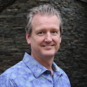 Austin's Next Coast Ventures Adds Jeff Browning as Venture Partner
