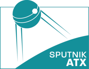 Sputnik ATX Selects Four Startups for its Inaugural Class