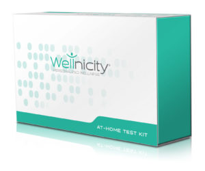 Wellnicity Lands $3.6 Million in Seed Stage Funding
