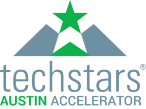 Ten Startups Join the Austin Techstars 2018 Class