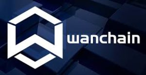 After Two Years in Stealth-Mode, Austin-based Wanchain Launches Digital Currency Platform