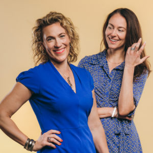 True Wealth Ventures Closes on a $19.1 Million Fund to Invest in Women-led Startups