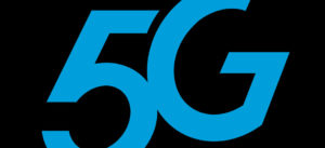 AT&T Opens 5G Telecommunications Lab in Austin