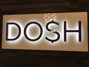 Ryan Wuerch Plans to Build Dosh into a Billion Dollar Company Disrupting the Ad-Tech Market