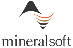 MineralSoft Raises $4 Million in Venture Capital Funding