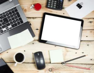 5 Reasons a Startup Needs an Editorial Calendar