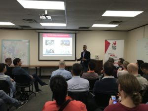 French Tech Austin Launches at SXSW