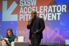 Seven Startup Pitch Events at SXSW 2018 to Attend