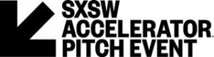 SXSW Accelerator 2018 Award Winners Including ICON 3D and GrubTubs of Austin