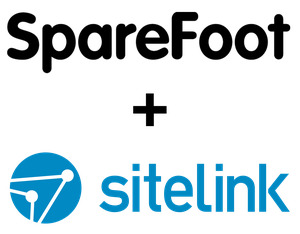 Austin-based SpareFoot Acquires SiteLink
