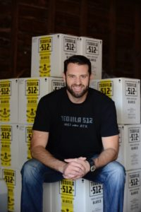 Tequila 512's Scott Willis Talks About Being a Pioneer in the Austin Spirits Industry