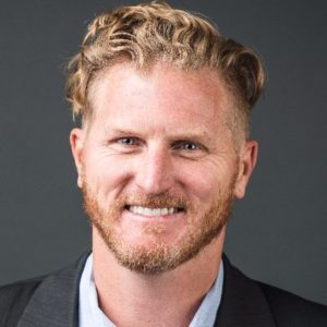 San Antonio's RealCo Accelerator Hires New Director and Expands to Austin and Boulder