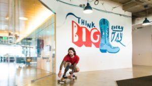 Big Commerce Lands $64 Million Investment from Goldman Sachs