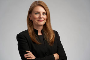 Austin Technology Council Names Amber Gunst as Interim CEO